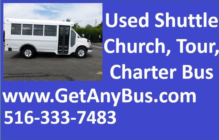 Used chevy bus for sale | 2008 Chevrolet Girardin G3500 Express Non-CDL MFSAB Activity Bus https://www.youtube.com/watch?v=j-eD0tle6Zk&utm_content=buffer28127&utm_medium=social&utm_source=pinterest.com&utm_campaign=buffer