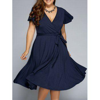GET $50 NOW   Join Dresslily: Get YOUR $50 NOW!https://m.dresslily.com/plus-size-dress-product1678249.html?seid=1SrEh9tljOjKKU6Cr286lh2vnK