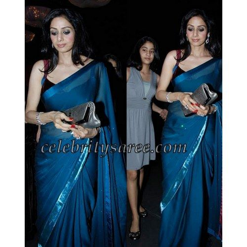 bollywood designer saree - Online Shopping for Designer Sarees by unique - Online Shopping for Designer Sarees by unique - Online Shopping for Sarees by unique - Online Shopping for Designer Sarees by unique