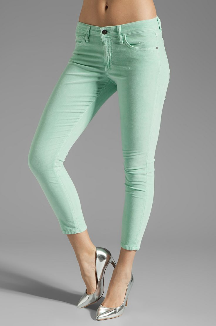 You searched for: mint green pants! Etsy is the home to thousands of handmade, vintage, and one-of-a-kind products and gifts related to your search. No matter what you're looking for or where you are in the world, our global marketplace of sellers can help you find unique and affordable options. Let's get started!
