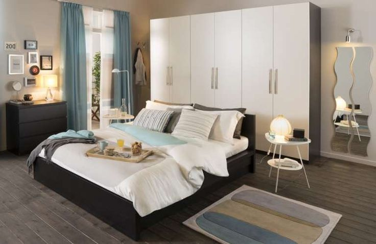 Oltre 25 fantastiche idee su camera da letto vintage su for Arredare casa con 5000 euro