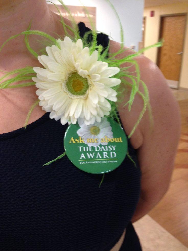 memorial hospital day care colorado springs