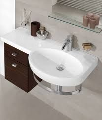 Image result for villeroy and boch macassar