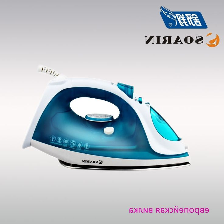 34.94$  Watch now - https://alitems.com/g/1e8d114494b01f4c715516525dc3e8/?i=5&ulp=https%3A%2F%2Fwww.aliexpress.com%2Fitem%2FSOARIN-Steam-Electric-Iron-Handheld-Electric-Iron-Steam-Iron-Clothes-Steamer-Irons-Ferro-De-Passar-Roupa%2F32622496502.html - SOARIN clothes iron portable steam iron electric iron steam 220v ferro de passar roupa plancha ropa  ferro da stiro a vapore 34.94$