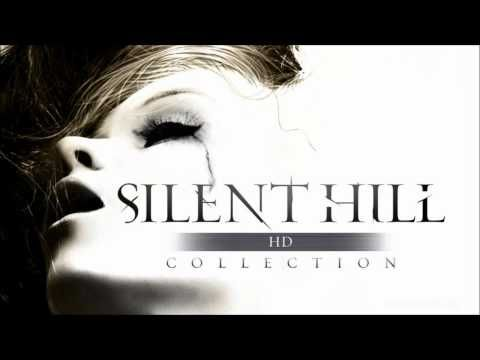 Mary Elizabeth McGlynn - Tender Sugar - YouTube