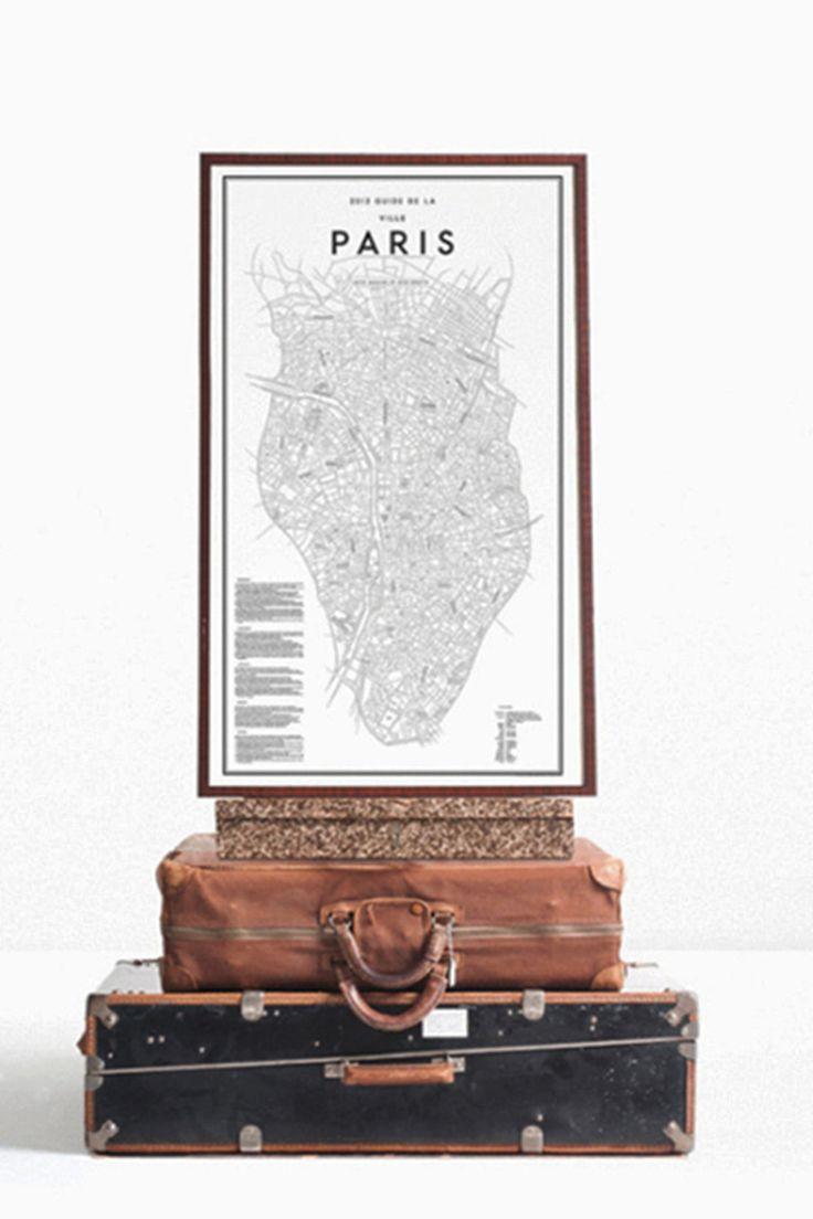 12 besten City of Dreams Bilder auf Pinterest | Innenarchitektur ...