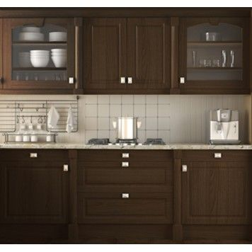 Cocoa Couture Nuvo Cabinet Paint Kit
