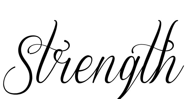 best 25 tattoo fonts cursive ideas on pinterest script tattoo fonts polices de tatouage. Black Bedroom Furniture Sets. Home Design Ideas