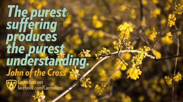 Carmelite Nun Quotes. QuotesGram
