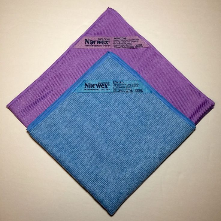 Norwex Window Cleaning: 25+ Best Ideas About Norwex Window Cloth On Pinterest