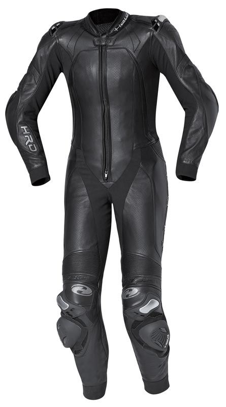 Held Ayana Woman Leather Suit 1-Peaces - FC-Moto Shop