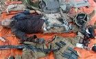 Al-Shabaab publishes alleged photograph of dead French commando   http://www.telegraph.co.uk/news/worldnews/africaandindianocean/somalia/9801097/Al-Shabaab-publishes-alleged-photograph-of-dead-French-commando.html