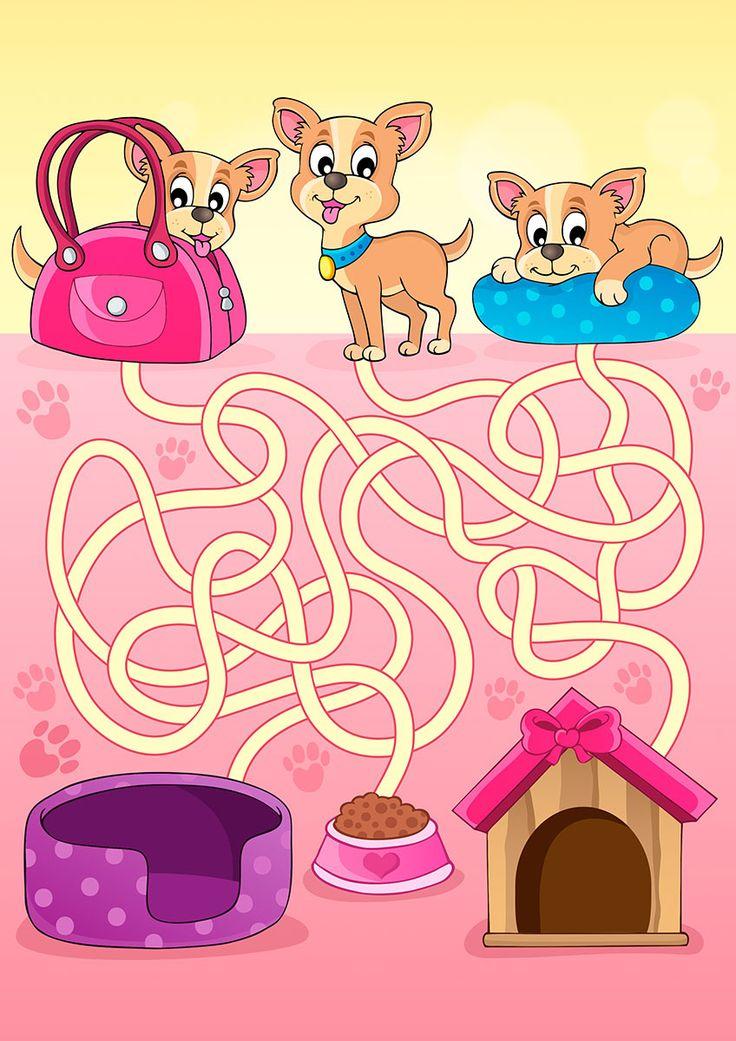 (2014-05) Hunde, mellem