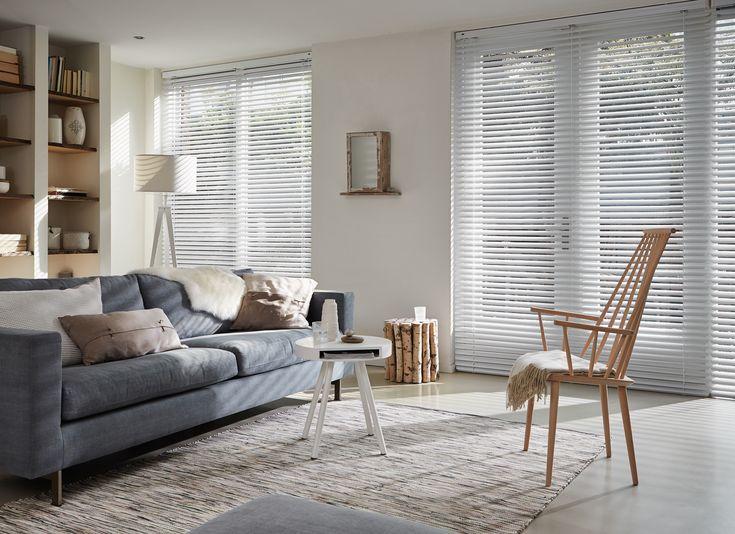 #interior #window #decoration #windowdecoration #design #modern #sofa #chair #carpet #livingroom