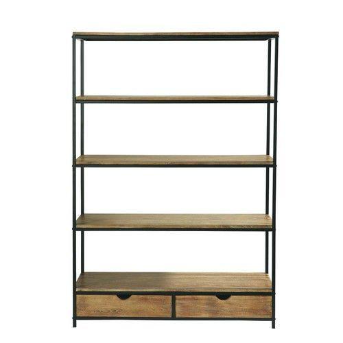 Ikea Metallregal mit gut stil für ihr haus ideen