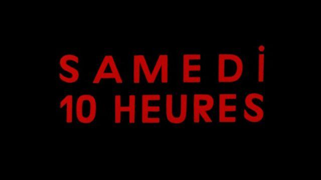 Week End (1967)   Jean-Luc Godard   Mireille Darc Jean Yanne Jean-Pierre Kalfon