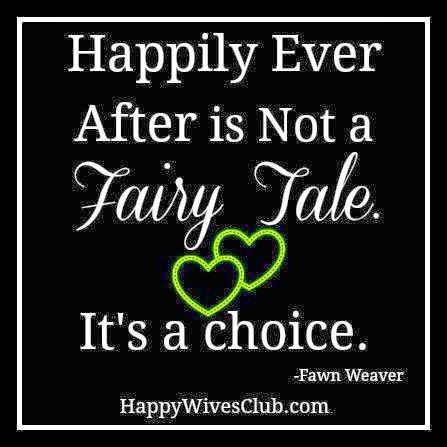Quotes Happy Wives Club. QuotesGram