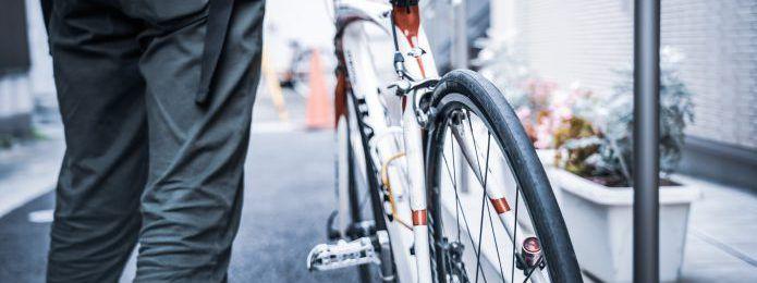 夜間やトンネルでも安心 自転車のテールライトおすすめ9選 自転車 おすすめ ロードバイク