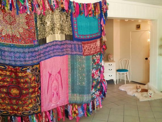 76 Best Bohemian Country Natural Shabby Design Images On