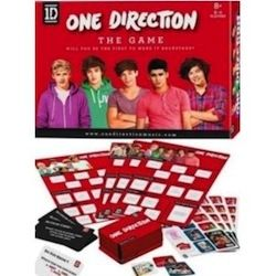 January, 2013: Planning a One Direction Birthday Party and looking for awesome Party Ideas or birthday supplies for your 1D party? Scroll down...