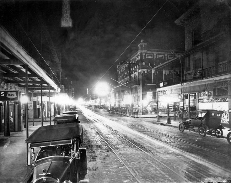 52 best ybor images on pinterest ybor city cigars and for Tattoo shops in ybor