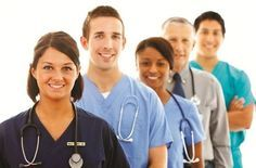 NorTek Medical has partnered with major hospital systems, private practices, medical management groups and the Department of Defense nationwide, supporting their #physician recruitment efforts.