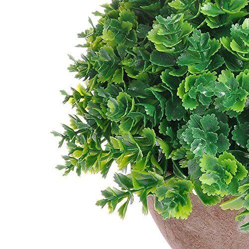 Best 25 Fake Plants Ideas On Pinterest Hanging