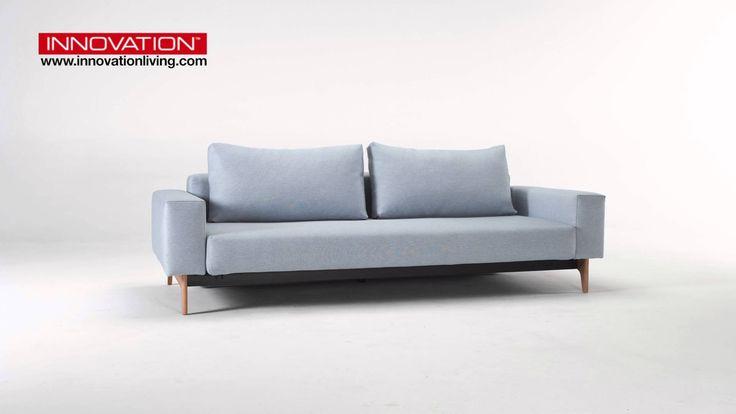 Idun sofa