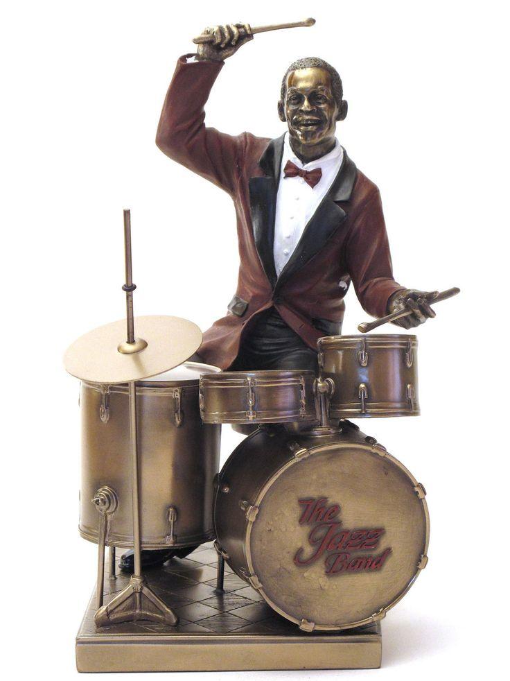 http://www.ebay.de/itm/Jazz-Musiker-Schlagzeuger-Skulptur-Figur-Kollektion-Le-monde-du-Jazz-20045A-/181363115359