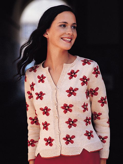 221 Best Kim Hargreaves Images On Pinterest Knit Patterns