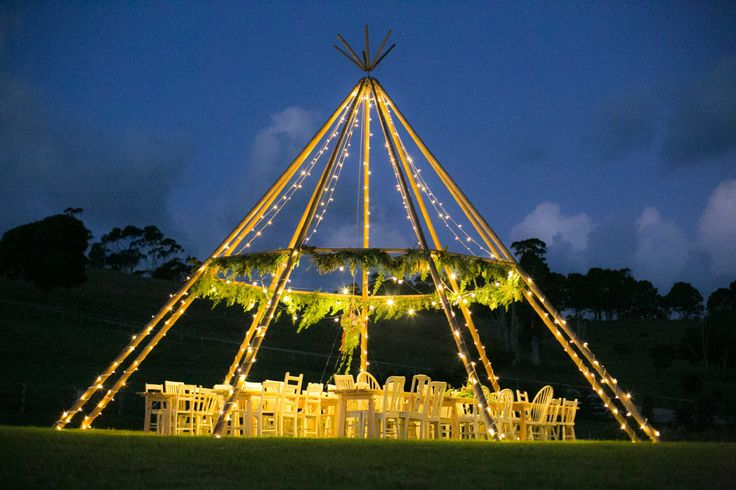 For all lovers wanting to get hitched in Byron Bay under our chic Tipis & Tents....#byronbay #byronbayevents #byronbaytipiweddings #teventtipis #nakedtipi #weddingceremony #weddinginspiration #eventstyling