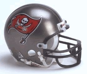 tampa bay bucaneers