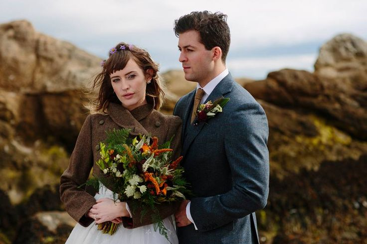 Duke Photography, The Vintage Wedding Show, Waldorf Astoria Edinburgh - The Caledonian on Sunday 7th February, 11am-4pm AND Norwood Hall Hotel, Aberdeen, Sunday 21st February, 11am-4pm AND Drygate, Glasgow on Sunday 13th march, 11am-4pm
