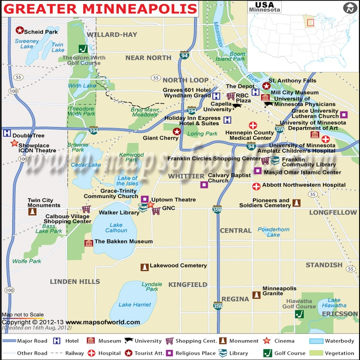 57 best USA Maps images on Pinterest  Usa maps Usa usa and Map