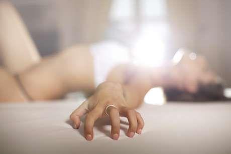 Amor Livre e Sexo sem Tabu : O que acontece se você nunca se masturbar?