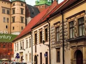 Europe's 10 Strangest Tourist Attractions Rothenburg is definitely worth going to...even if you don't see the strange attraction!