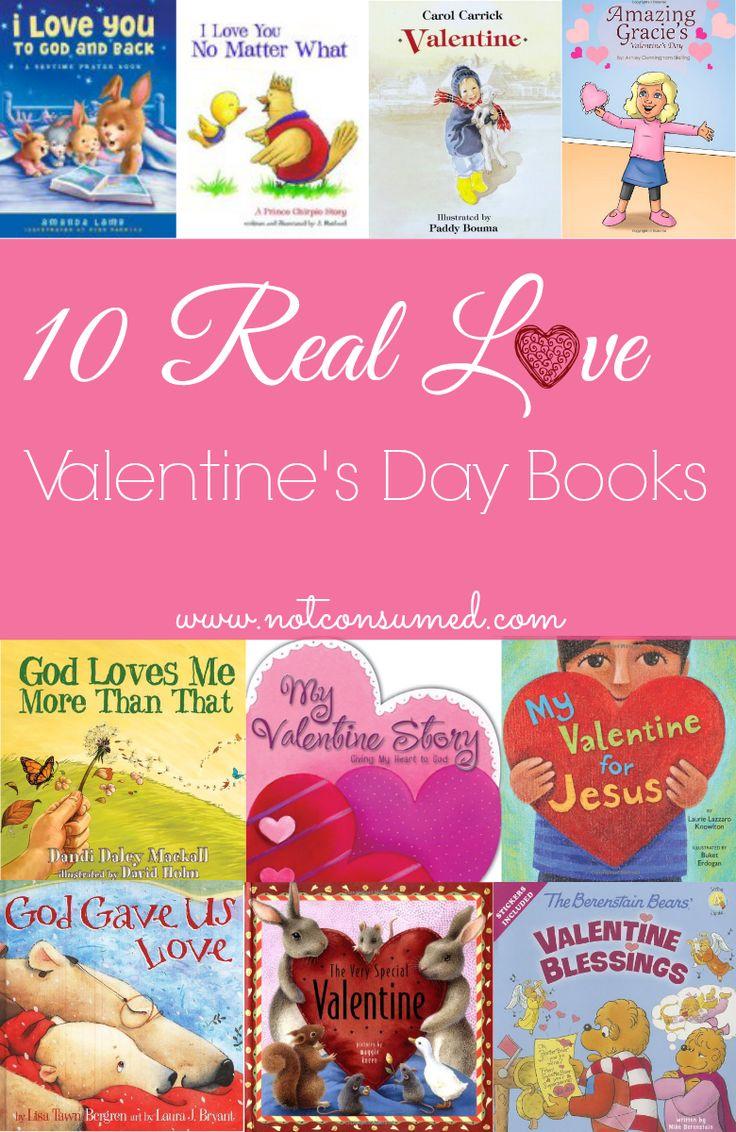 14 january valentine day