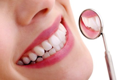 If you want to develop that beautiful smile, then there are a few dental exercises that you can follow daily. The first exercise is to think of happy thoughts. The second exercise is to ensure that you have thoroughly brushed your teeth daily. The third exercise is for you to choose to eat what is healthy and visit your Edmonton dentist regularly.