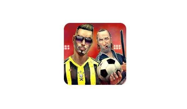 Underworld Soccer Manager Mod Game Download And Play Underworld Soccer Manager Full Unlocked Game On Android Free Build A Underworld Soccer Football Manager
