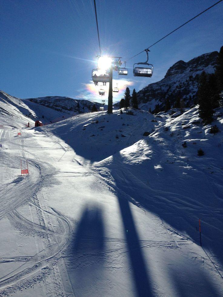 https://www.instagram.com/_ignis/ @igaCzyz Italian Alps
