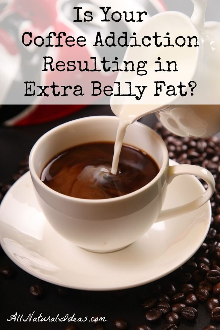 how to lose cortisol fat