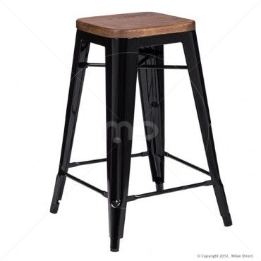 1000 Images About Counter Stools On Pinterest Bar