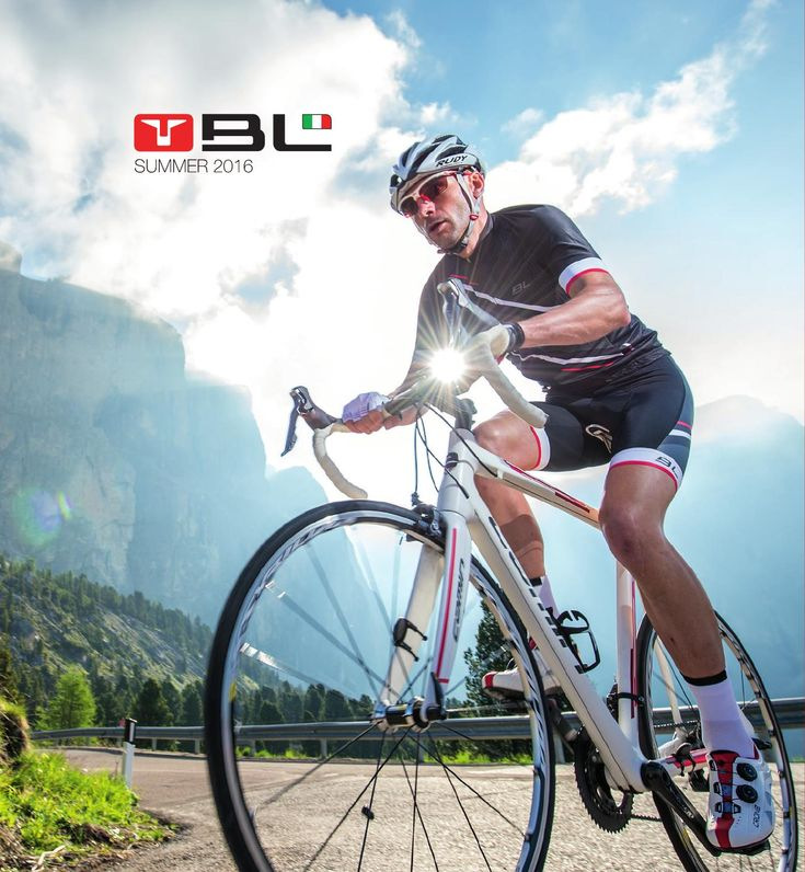 91 Best Baggy Cycling Shorts Images On Pinterest Beats