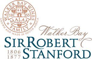 Visit Sir Robert Stanford Estate