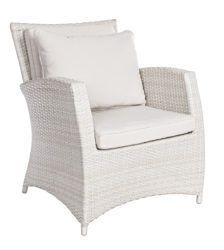Clipper armchair #alexbutor #new #furniture #hungary #armchair #hospitality #decor #design