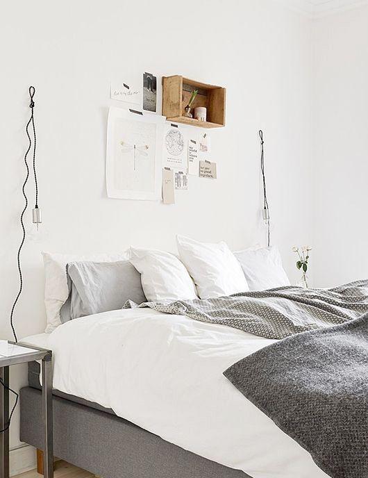 Slaapkamer inspiratie voor meer slaapkamers kijk ook eens op - Deco design slaapkamer ...