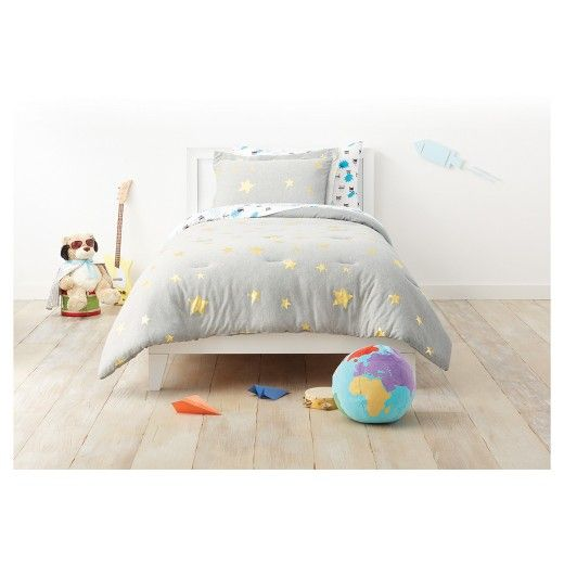 Add A Touch Of Sparkle And Shine To Your Bedroom Du0026#233;cor With