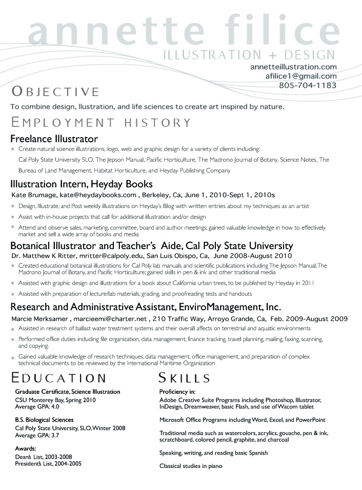 61 best Resume images on Pinterest Resume tips, Resume and - post grad resume