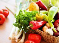 Omega 3 hangi besinlerde bulunur?