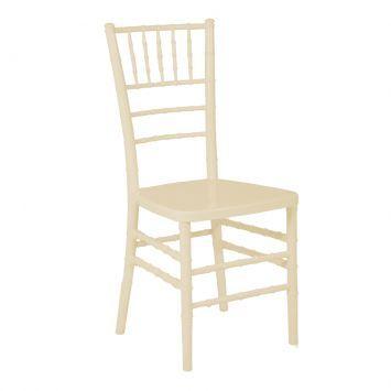 Compre Cadeira Tiffany Amarela e pague em até 12x sem juros. Na Mobly a sua compra é rápida e segura. Confira!